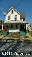 843 Franklin St, Wilkes-Barre, PA 18702