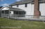 40 Reliance Drive, Wilkes-Barre, PA 18702