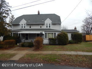 2 Oneida Pl, Forty Fort, PA 18704