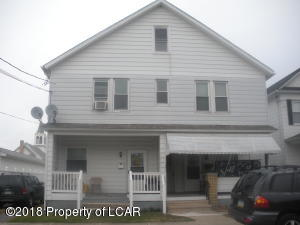 113 Orchard St, Exeter, PA 18643