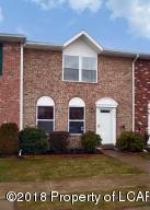 526 Clover Ct, Exeter, PA 18643