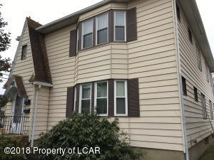 145 Center Street, Forty Fort, PA 18704