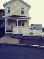 144 Reynolds St, Plymouth, PA 18651