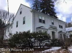 2064 State Route 92 Hwy, Harding, PA 18643