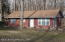 9 Hickory Hills Dr, White Haven, PA 18661