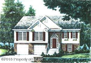 181 Kirby Ave, Mountain Top, PA 18707