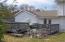 125 Frangorma Drive, Trucksville, PA 18708