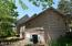 12 North End Rd, Nuangola, PA 18707