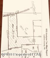 17A Niemchik (Sweet Valley) Road, Hunlock Creek, PA 18621