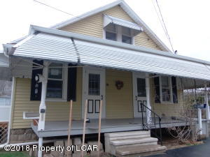 298 Grant St, Exeter, PA 18643