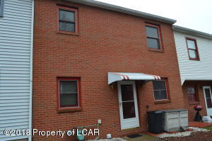 144 Noble Ln, Wilkes-Barre, PA 18702