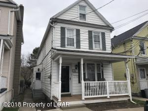 18 Brookside St, Wilkes-Barre, PA 18702