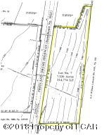 Lot 7 Butler Drive, Drums, PA 18222