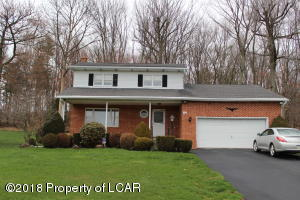 62 Kennedy Dr, Drums, PA 18222