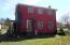 163 Union St, Plains, PA 18702