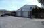 18 Cemetery Rd, Wapwallopen, PA 18660