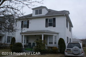 456 Monument Ave, Wyoming, PA 18644