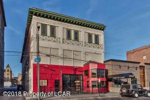 519 Linden Street, Scranton, PA 18503