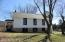 61 W Butler Dr, Drums, PA 18222