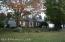 122 Whitebread Ct, Sugarloaf, PA 18249