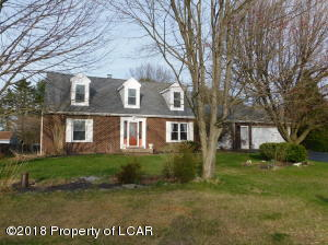 122 Whitebread Ct, Sugarloaf, PA 18249