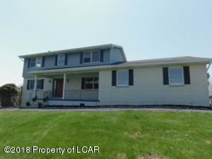 74 Sweitzer Rd, Harding, PA 18643