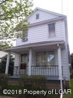 36 Pulaski St, Kingston, PA 18704