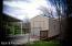 135 Woodring Rd, Drums, PA 18222
