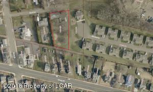 1126 Good Avenue Ave, Berwick, PA 18603