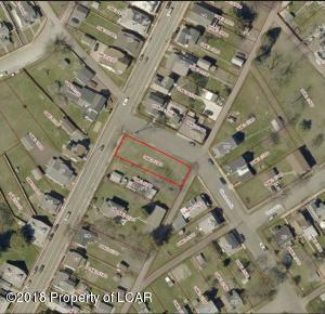 242-244 Summerhill Avenue Ave, Berwick, PA 18603