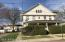 110 Barber St, Exeter, PA 18643
