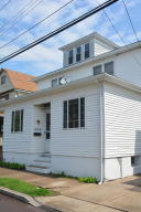225 Pringle St, Kingston, PA 18704