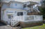90 Slocum Street, Forty Fort, PA 18704