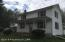 978 Foster Ave, White Haven, PA 18661