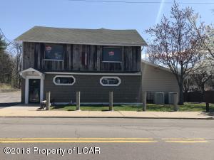115 Hudson Rd, Plains, PA 18705