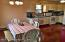 29 Weslend Ave, Sweet Valley, PA 18656