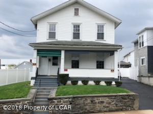 155 Gaylord Ave., Plymouth, PA 18651