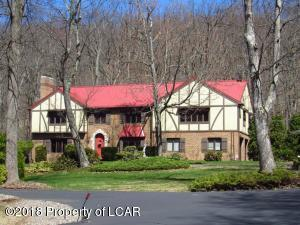 306 Freedom Rd, Drums, PA 18222