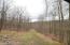 Hilltop, Sugarloaf, PA 18249