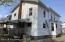 319 Race St., West Pittston, PA 18643