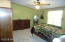 140 Echo Valley Drive, Shavertown, PA 18708