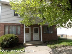 551 Carey Ave, Wilkes-Barre, PA 18702