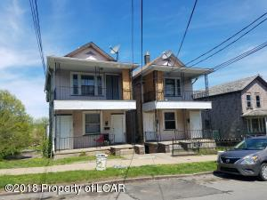 50 Sherman St, Wilkes-Barre, PA 18701
