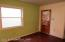 16 Brookside St, Wilkes-Barre, PA 18705