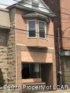 113 Main St, Plymouth, PA 18651