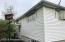 134 Swetland St, Duryea, PA 18642