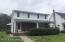 1189 Main St, Jenkins Township, PA 18640