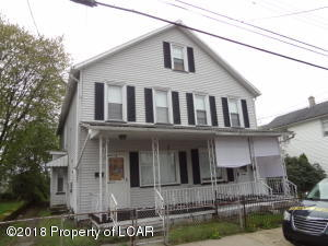 156 Willow Street, Plymouth, PA 18651