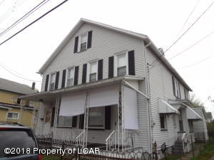 154 Willow Street, Plymouth, PA 18651