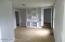 Rear Bedroom 2nd Floor with Sitting Room
